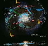 Image result for SpaceBattles main