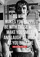 Image result for bodybuilding makes me happy
