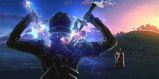 Image result for Epic Fighting Music. Size: 322 x 160. Source: www.youtube.com