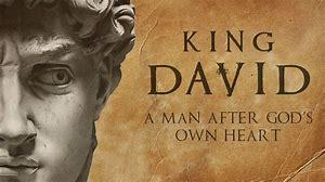 Image result for david's sacrifice to god