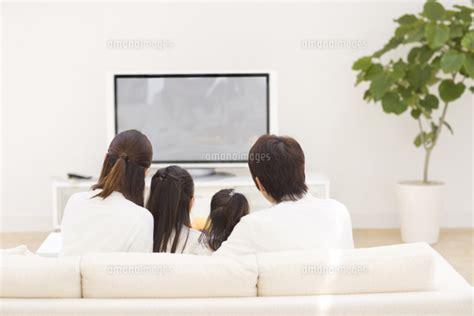 テレビ 画像 イラスト に対する画像結果