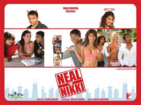 Neal and nikki watch online-omatuliz