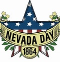 Image result for Nevada Day. Size: 96 x 100. Source: www.onlyinyourstate.com