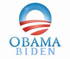 Image result for obama logo