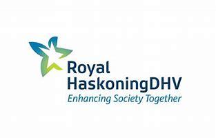 Image result for Royal HaskoningDHV