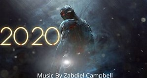 Image result for Epic Sci Fi Music. Size: 298 x 160. Source: www.youtube.com