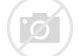 Image result for Avoid Pitfalls