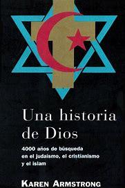 Resultado de imagen de PDF UNA HISTORIA DE DIOS