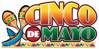 Image result for cinco de mayo free clip art