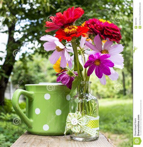 Résultat d'images pour fleurs d'été