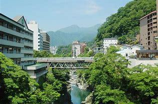鬼怒川温泉  に対する画像結果