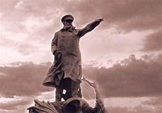 Image result for Экскурсии в Петербурге с лучшими гидами. Size: 229 x 160. Source: ru.bestguides-spb.com
