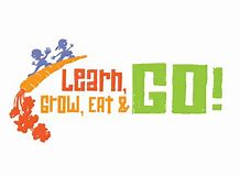 Image result for learn eat and grow go