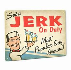Image result for old soda jerks