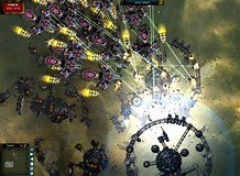 Image result for Space Battle Game
