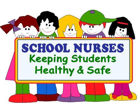 Image result for school nurse pictures clip art