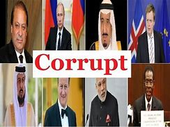 Image result for all politicians are corrupt