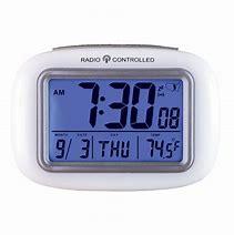 Image result for digital alarm clock