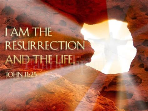 Image result for The Resurrection of the Dead