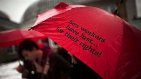Image result for Sex Workers