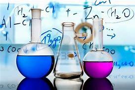 Image result for   آزمایشگاه بیوشیمی