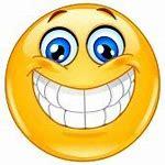 Résultat d'images pour smiley marrant