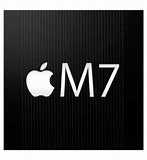 Image result for Apple M7. Size: 147 x 160. Source: www.imore.com