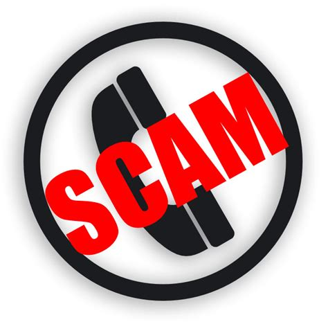 Image result for photos of phone scams