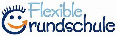 Bildergebnis für flexible grundchule