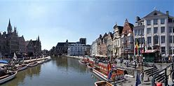 Image result for photos of brussels belgium