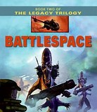 Image result for BattleSpace Star Champion. Size: 138 x 160. Source: www.madoc.us