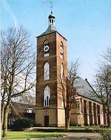 Afbeeldingsresultaten voor kerk ruinen