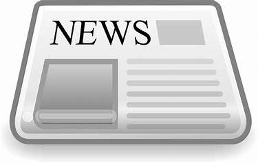 News économique