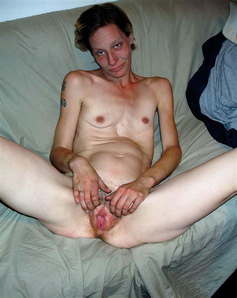 Real amateur naked women-ericotro