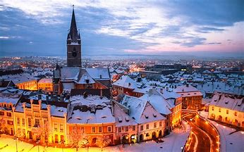 Image result for images sibiu romania