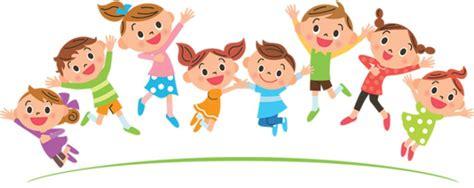 Nalezený obrázek pro mezinárodní den dětí