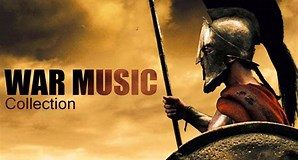 Image result for Most Epic Battle Songs. Size: 298 x 160. Source: www.youtube.com