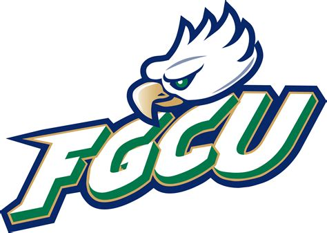 Image result for fgcu logo