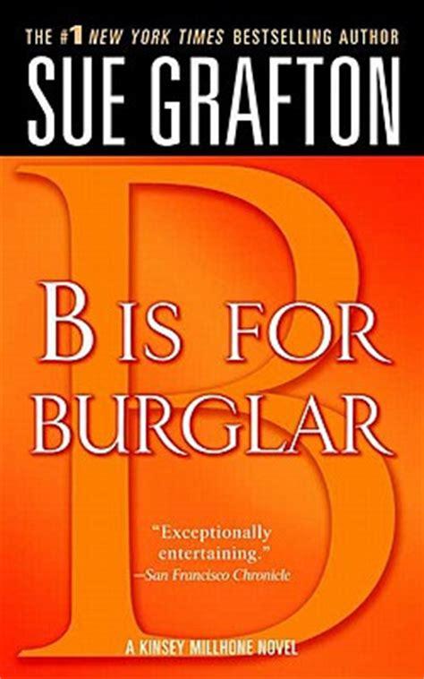 Image result for Sue Grafton Books