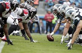 Image result for nfl, free to use panther pictures