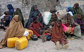 Image result for the poorest people in the world homeless