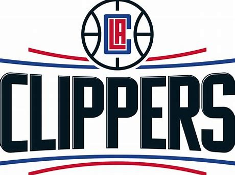 Image result for clippers