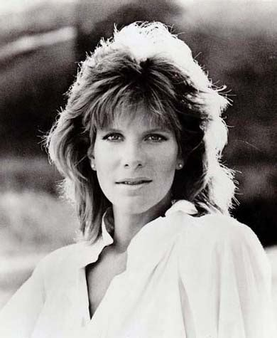 Image result for Debby Boone