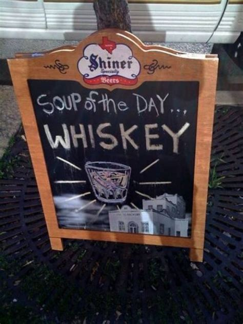 Image result for funny signs