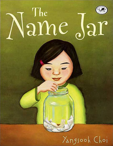 Image result for NAME JAR book
