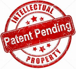 Image result for Patents pending Logos. Size: 226 x 204. Source: www.logolynx.com