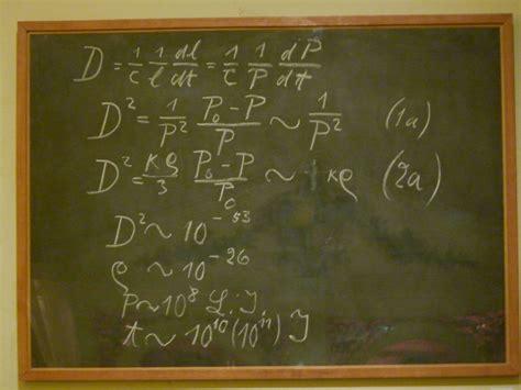 Image result for blackboard