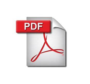 Résultat d'images pour pdf logo