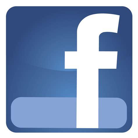 Image result for facebook logo image