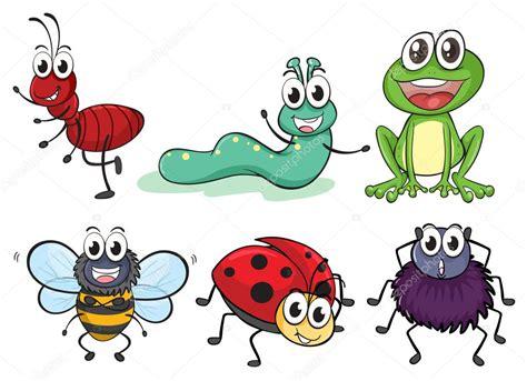 Obraz znaleziony dla: owady grafika